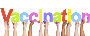 Jr./Sr. High Vaccination Information