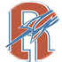 Ridgedale Athletics